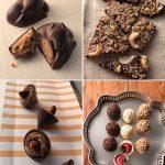 フェリシモの幸福のチョコレート2018