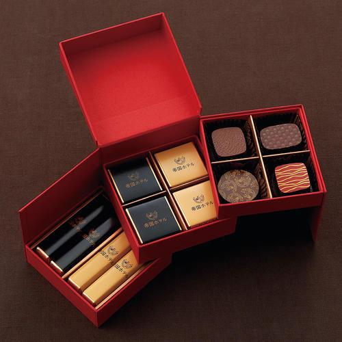 チョコレートの画像 p1_8